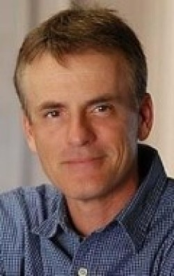 Full Rob Paulsen filmography who acted in the animated movie Adventures of the Gummi Bears.