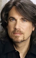 Full Robby Benson filmography who acted in the animated movie Mickey's Magical Christmas: Snowed in at the House of Mouse.