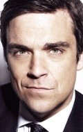 Full Robbie Williams filmography who acted in the animated movie The Magic Roundabout.