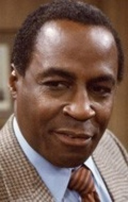 Full Robert Guillaume filmography who acted in the animated movie The Easter Story Keepers.