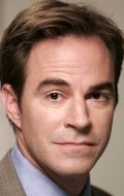 Full Roger Bart filmography who acted in the animated movie Hercules.
