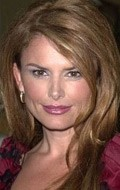 Full Roma Downey filmography who acted in the animated movie At Jesus' Side.