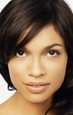 Full Rosario Dawson filmography who acted in the animated movie Justice League Dark.