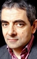 Full Rowan Atkinson filmography who acted in the animated movie The Lion King.