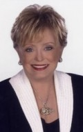 Full Rue McClanahan filmography who acted in the animated movie Blue's Big Treasure Hunt.