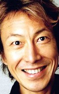 Full Ryo Horikawa filmography who acted in the animated movie Wonder Beat S.