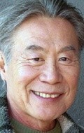 Full Sab Shimono filmography who acted in the animated movie Jackie Chan Adventures.