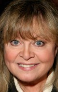 Full Sally Struthers filmography who acted in the animated movie The New Adventures of Mother Goose.