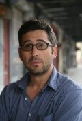 Full Sam Seder filmography who acted in the animated movie Home Movies.