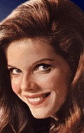 Full Samantha Eggar filmography who acted in the animated movie Hercules.