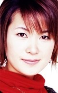 Full Sanae Kobayashi filmography who acted in the animated movie Terra e....