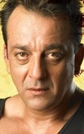 Full Sanjay Dutt filmography who acted in the animated movie Toonpur Ka Superrhero.