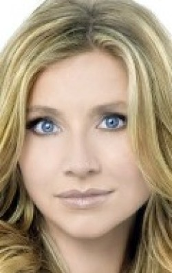 Full Sarah Chalke filmography who acted in the animated movie Prep & Landing: Naughty vs. Nice.