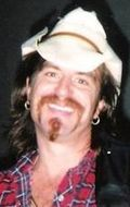 Full Scott McNeil filmography who acted in the animated movie Mosaic.