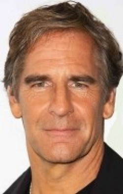 Full Scott Bakula filmography who acted in the animated movie Cats Don't Dance.