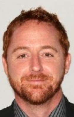 Full Scott Grimes filmography who acted in the animated movie American Dad!.