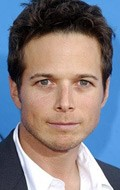 Full Scott Wolf filmography who acted in the animated movie Lady and the Tramp II: Scamp's Adventure.