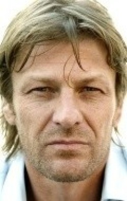Full Sean Bean filmography who acted in the animated movie Kingsglaive: Final Fantasy XV.