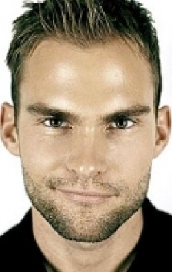 Full Seann William Scott filmography who acted in the animated movie Ice Age: Dawn of the Dinosaurs.