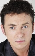 Full Shane Richie filmography who acted in the animated movie Flushed Away.