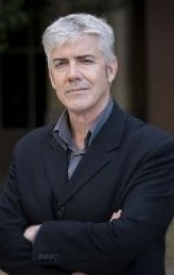 Full Shaun Micallef filmography who acted in the animated movie Herman, the Legal Labrador.