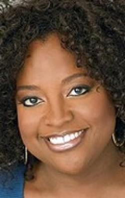 Full Sherri Shepherd filmography who acted in the animated movie Madagascar: Escape 2 Africa.