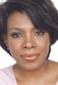 Full Sheryl Lee Ralph filmography who acted in the animated movie The Easter Story Keepers.