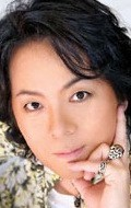 Full Sho Hayami filmography who acted in the animated movie Yakitate!! Japan.
