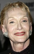 Full Sian Phillips filmography who acted in the animated movie The Mousehole Cat.