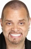 Full Sinbad filmography who acted in the animated movie Slacker Cats.