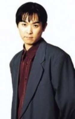 Full Soichiro Hoshi filmography who acted in the animated movie Phantom: Requiem for the Phantom.