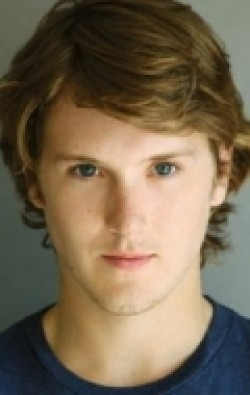 Full Spencer Treat Clark filmography who acted in the animated movie Christmas in Cartoontown.