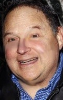 Full Stephen Furst filmography who acted in the animated movie Buzz Lightyear of Star Command.