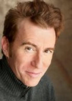 Full Stephen Kearin filmography who acted in the animated movie Kung Fu Panda: Secrets of the Furious Five.