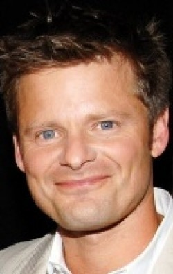 Full Steve Zahn filmography who acted in the animated movie The Good Dinosaur.