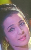 Full Tanuja filmography who acted in the animated movie Toonpur Ka Superrhero.