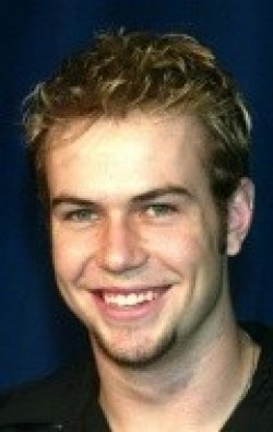 Full Taran Killam filmography who acted in the animated movie The Awesomes.
