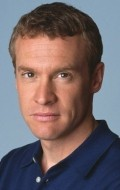 Full Tate Donovan filmography who acted in the animated movie Hercules.
