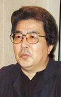 Full Tessho Genda filmography who acted in the animated movie Sôkô kihei Votomusu.