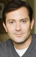 Full Thomas Lennon filmography who acted in the animated movie Legend of the NeverBeast.