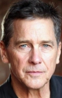 Full Tim Matheson filmography who acted in the animated movie Tom and Jerry: Spy Quest.