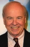 Full Tim Conway filmography who acted in the animated movie Saving Santa.