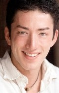 Full Todd Haberkorn filmography who acted in the animated movie Monster High: Haunted.