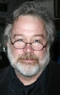 Full Tom Hulce filmography who acted in the animated movie The Hunchback of Notre Dame II.