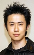 Full Tomokazu Sugita filmography who acted in the animated movie Terra e....