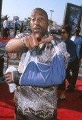 Full Tone Loc filmography who acted in the animated movie Titan A.E..