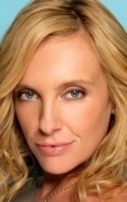 Full Toni Collette filmography who acted in the animated movie Mary and Max.