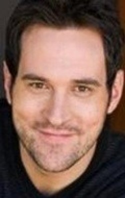 Full Travis Willingham filmography who acted in the animated movie Batman: Bad Blood.