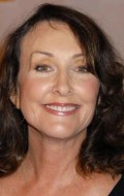 Full Tress MacNeille filmography who acted in the animated movie A Rugrats Vacation.