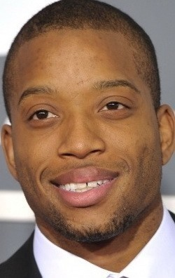 Full Trombone Shorty filmography who acted in the animated movie The Peanuts Movie.